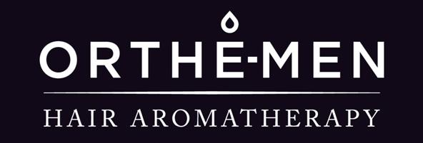 m-orthemen