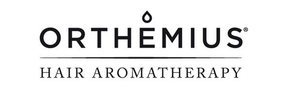 m-orthemius