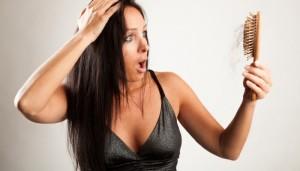 anti-chute-de-cheveux