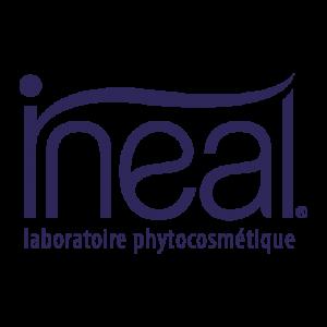 Ineal